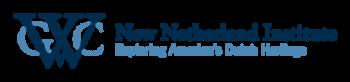New Netherland Institute